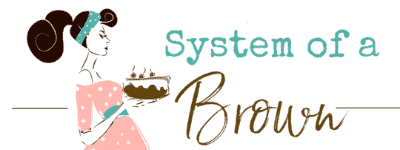 System of a Brown